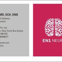 EN1 Neuro_vc1