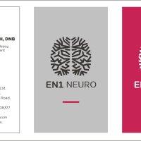 EN1 Neuro_vc2